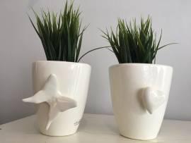 Ostern ebc Keramik