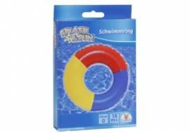 Badespielzeug Splash & Fun