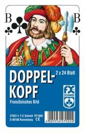 Kartenspiele Ravensburger