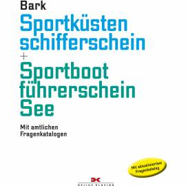 Bootssport Delius Klasing
