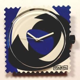 Ostern Jubiläum Valentinstag Glück Geburtstag Weihnachten Anti-Stress Seefahrt Muttertag Armbanduhren & Taschenuhren STAMPS
