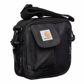 Handtaschen, Geldbörsen & Etuis Carhartt