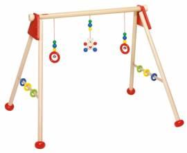 Babyspielwaren HEIMESS