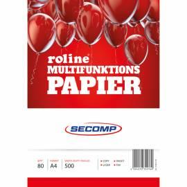 Drucker- & Kopierpapier ROLINE