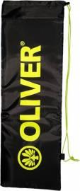 Sportartikel Oliver