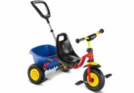 Dreiräder Puky