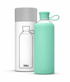 Essens- & Getränkebehälter DOLI