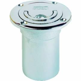 Kraftstofftanks & Teile für Wasserfahrzeuge Vetus