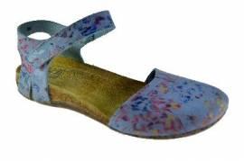Sandaletten Loint`s
