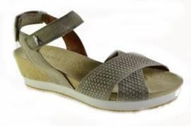 Sandaletten Benvado