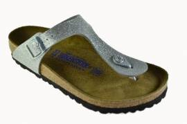 Offene Schuhe Birkenstock