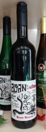 Deutschland Weingut Born
