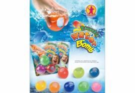 Wasserspielgeräte silicone
