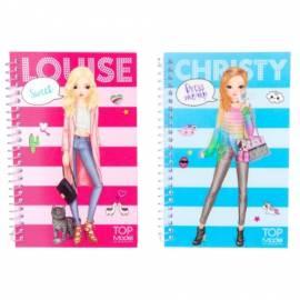 Spielzeuge & Spiele Top Model