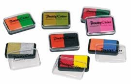 Drucker- & Kopierpapier goki