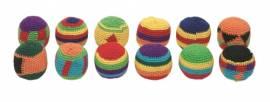Kinderspielbälle goki