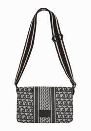 Handtaschen Lala Berlin