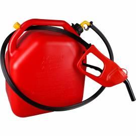 Kraftstofftanks & Teile für Wasserfahrzeuge Scepter
