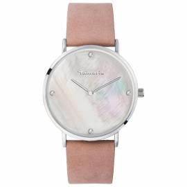 Armbanduhren & Taschenuhren TAMARIS