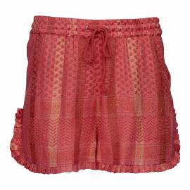 Shorts Cecilie Copenhagen