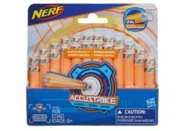 Spielzeugwaffen Nerf N-Strike Elite Accustrike