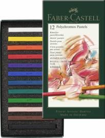 Kunst- & Bastelmaterialien Faber Castell