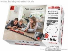 Züge & Eisenbahnsets Modelleisenbahn & Eisenbahnsets Märklin