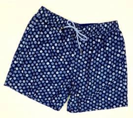 Shorts Mode Schönleitner