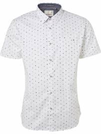 Hemden No Excess