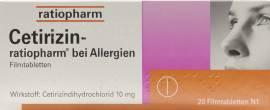 Gesundheitspflege ratiopharm GmbH