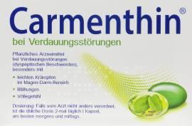 Gesundheitspflege Dr. Willmar Schwabe GmbH & Co.KG