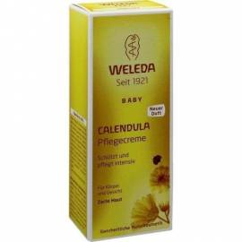 Baby & Kleinkind Weleda AG