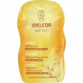 Shampoo & Spülung Weleda AG