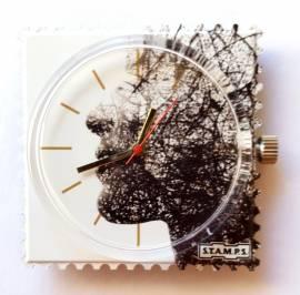 Ostern Jubiläum Valentinstag Glück Geburtstag Anti-Stress Muttertag Armbanduhren & Taschenuhren STAMPS