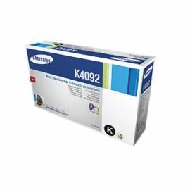 Toner- & Inkjet-Kartuschen HP Inc.