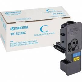 Toner- & Inkjet-Kartuschen KYOCERA Document Solutions