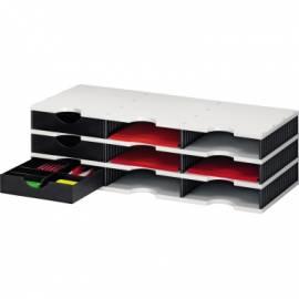 Schreibtischorganizer Spichtig AG Kunststoffwerk
