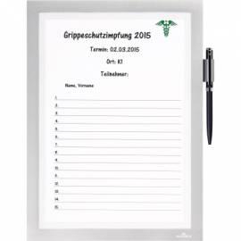 Präsentationsbedarf DURABLE Hunke & Jochheim GmbH & Co. KG
