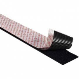 Bastel- & Büroklebstoff Velcro