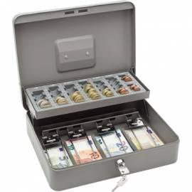 Geldkassetten Werner Dorsch