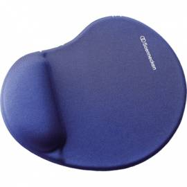 Mousepads Soennecken