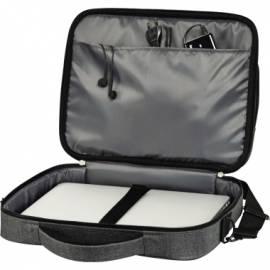 Taschen & Gepäck HAMA