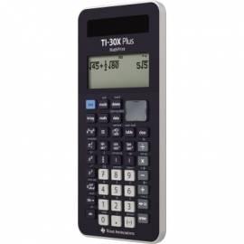 Taschenrechner Texas Instruments Deutschland GmbH