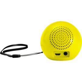 Lautsprecher Bigben Interactive GmbH