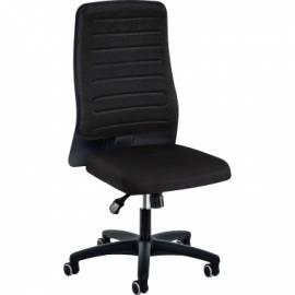 Büro- & Schreibtischstühle Interstuhl