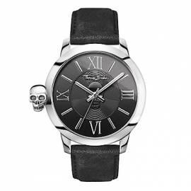Armbanduhren & Taschenuhren Thomas Sabo