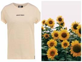Shirts & Tops Catwalk Junkie