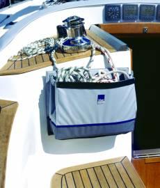 Segelboottauwerk & Zubehör Blue performance
