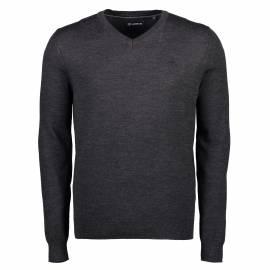 Pullover LERROS Moden GmbH