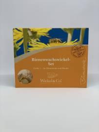 Gesundheitspflege Wickel & Co.